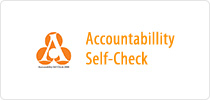 Accountabillity Self Check